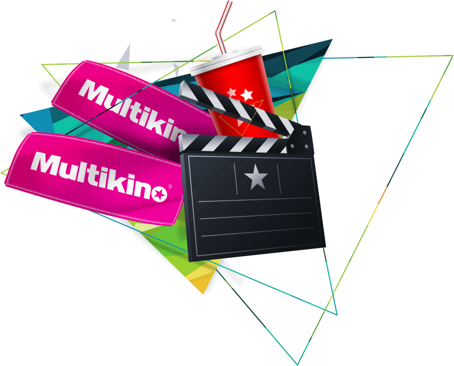 Multi_KEY